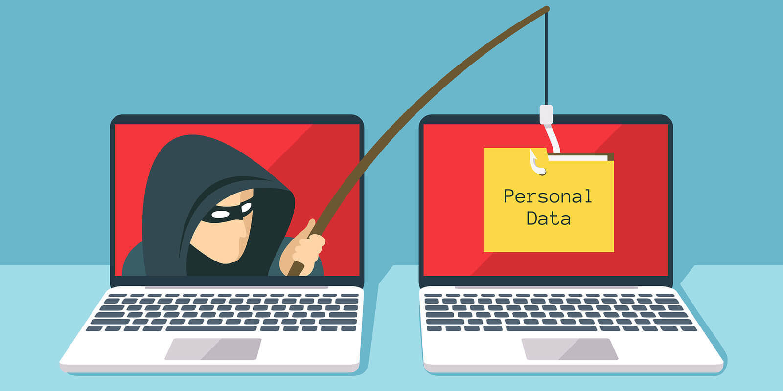 [Personal experience) Online financial scam schemes